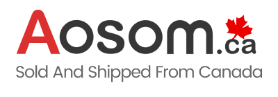 Leading Online Shopping Canada Free Shipping | Aosom